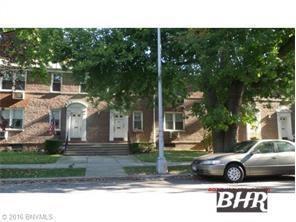 Withheld Street #81D Brooklyn, NY 11234