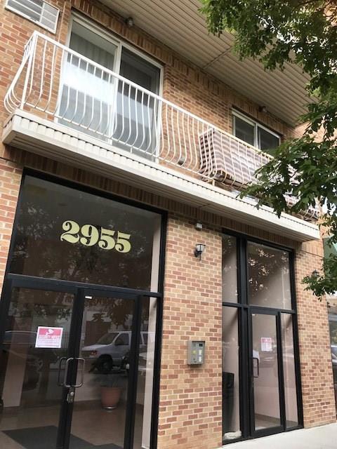 2955 Brighton 7 Street Brooklyn, NY 11235