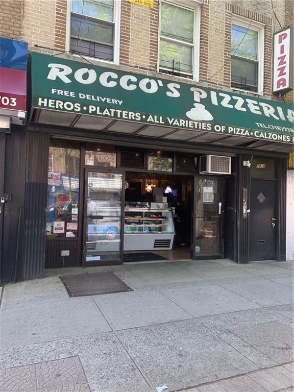 7818 5 Avenue Brooklyn, NY 11209