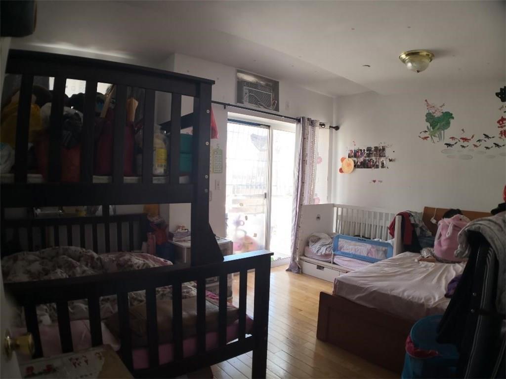 661 51 Street #6 Brooklyn, NY 11220