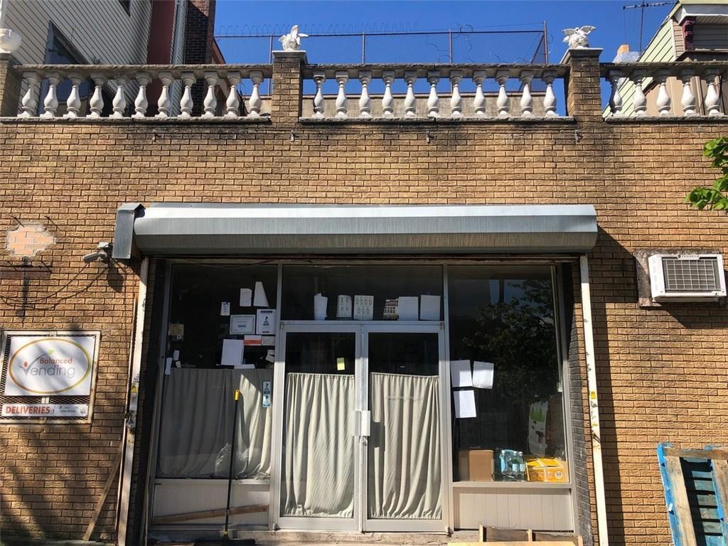 5302 3 Avenue #COMM2 Brooklyn, NY 11220