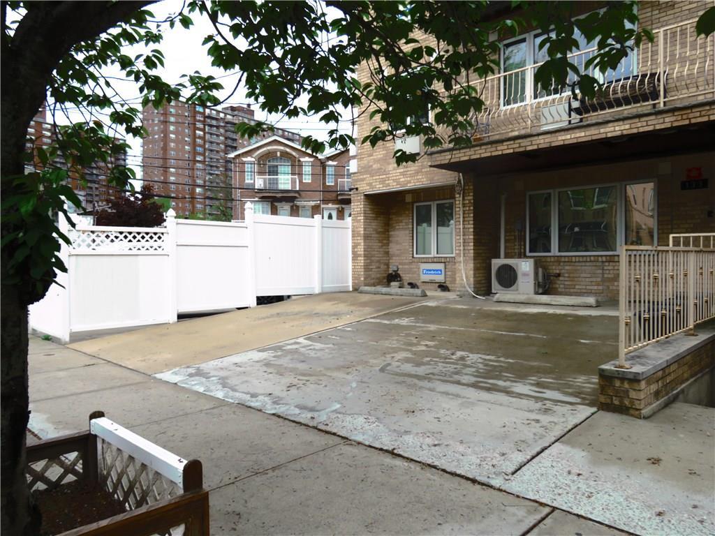 133 Bay 50 Street #1A Brooklyn, NY 11214