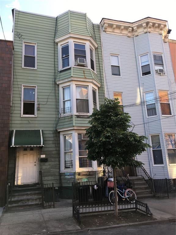 258 49 Street Brooklyn, NY 11220