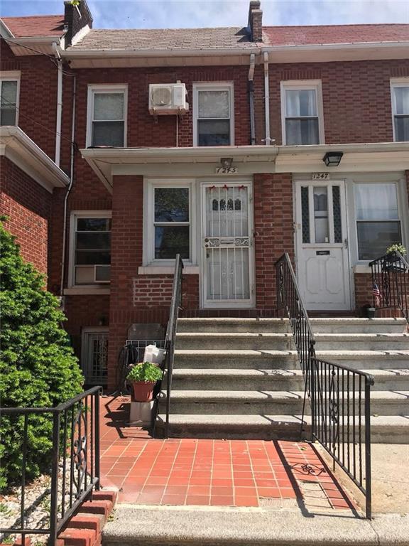 1245 79 Street Brooklyn, NY 11228