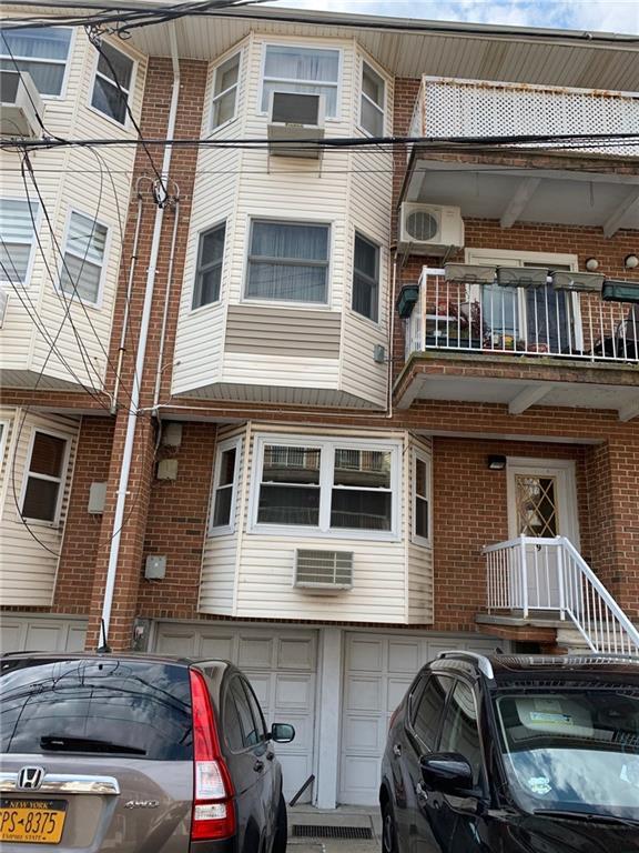 9 Cove Lane #5-3 Brooklyn, NY 11234