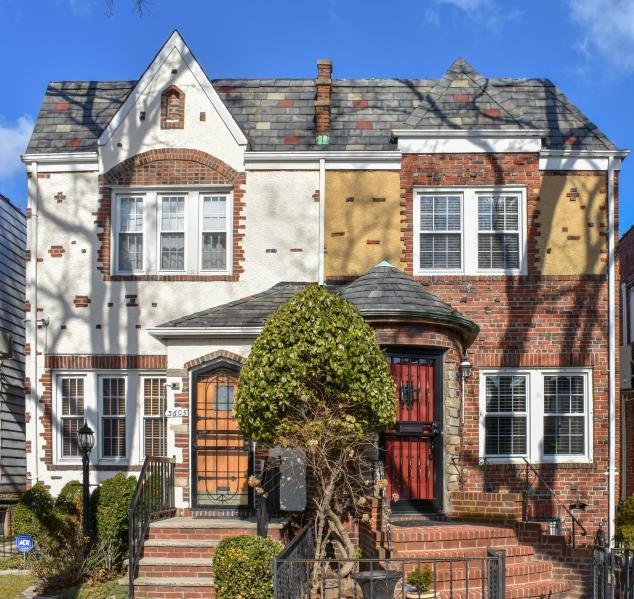 3605 Avenue T Brooklyn, NY 11234