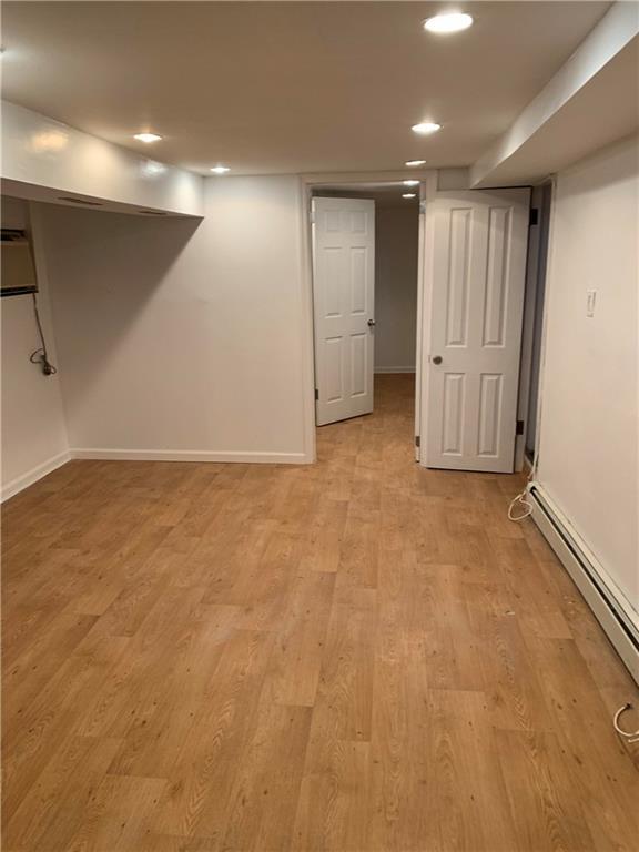 1245 77 Street Brooklyn, NY 11228