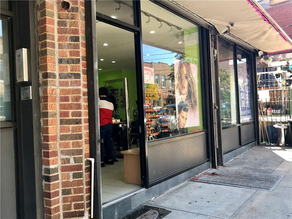 801 51 Street Brooklyn, NY 11220