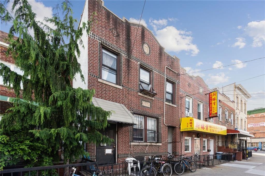 1210 60 Street Brooklyn, NY 11219