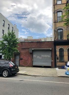 257 Van Brunt Street Brooklyn, NY 11231