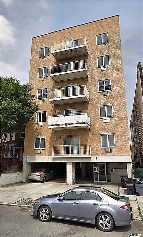 1663 West 6 Street #PH6A Brooklyn, NY 11223