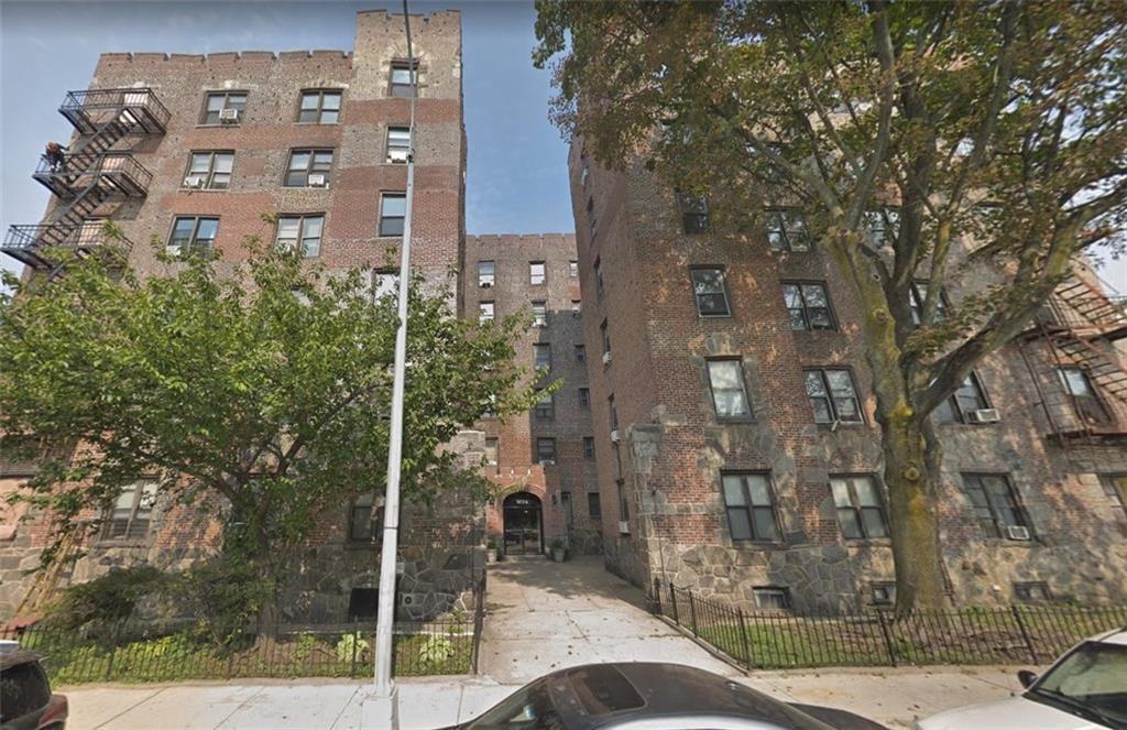 9524 Fort Hamilton Parkway #301 Brooklyn, NY 11209