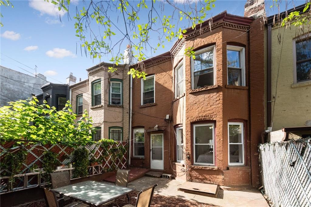 766 Lincoln Place Brooklyn, NY 11216