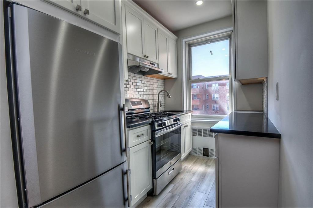 9411 Shore Road #5C Brooklyn, NY 11209