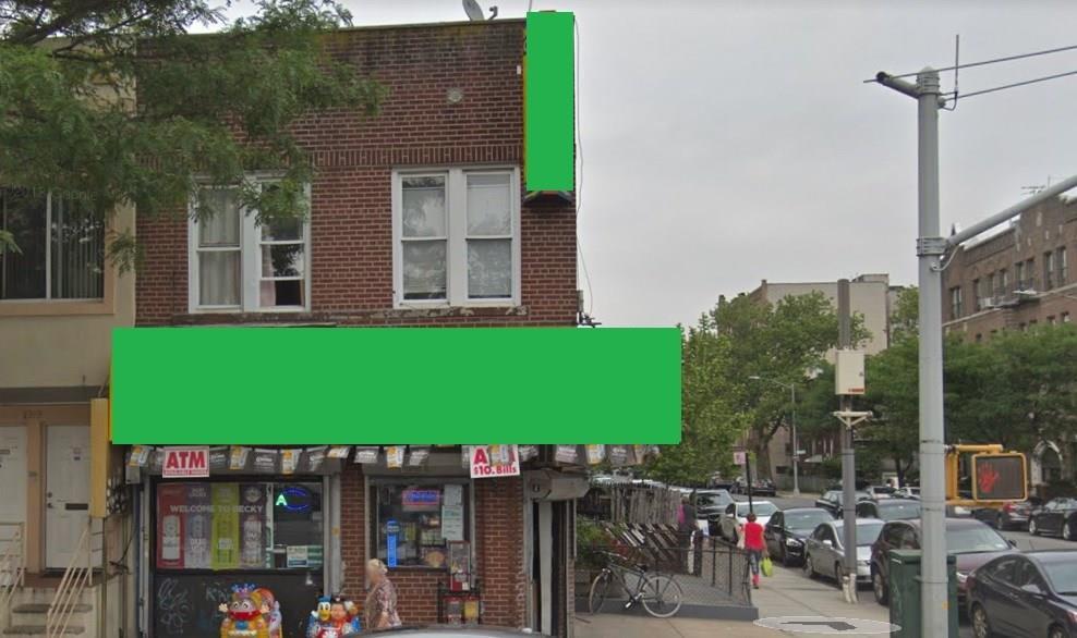 2383 65 Street Brooklyn, NY 11204