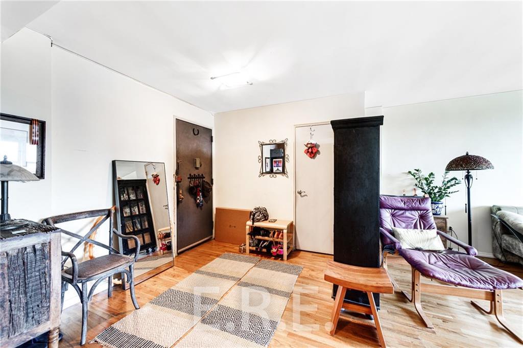 611 Bunner Avenue #6B Brooklyn, NY 11235