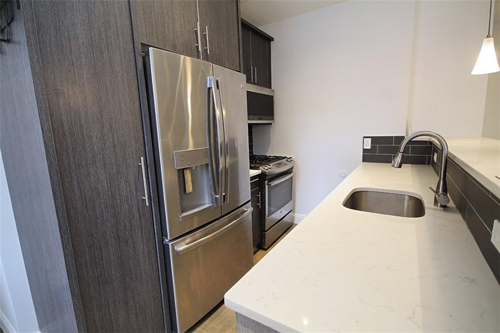 2649 East 23 Street #3A Brooklyn, NY 11235