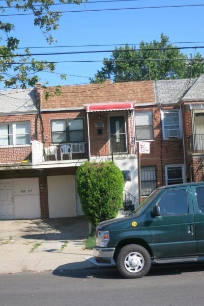 10009 Seaview Avenue Brooklyn, NY 11236