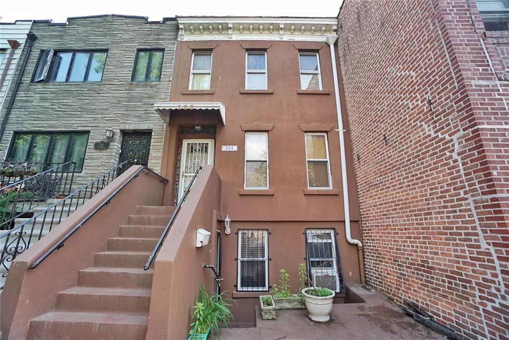 198 22 Street Brooklyn, NY 11232
