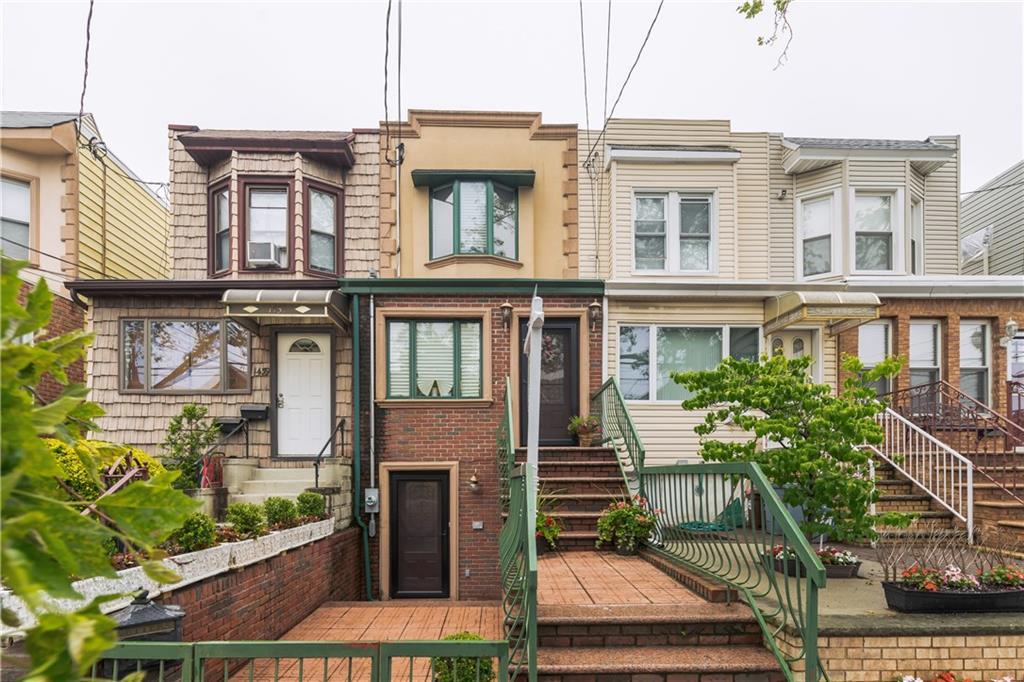 1441 76 Street Brooklyn, NY 11228