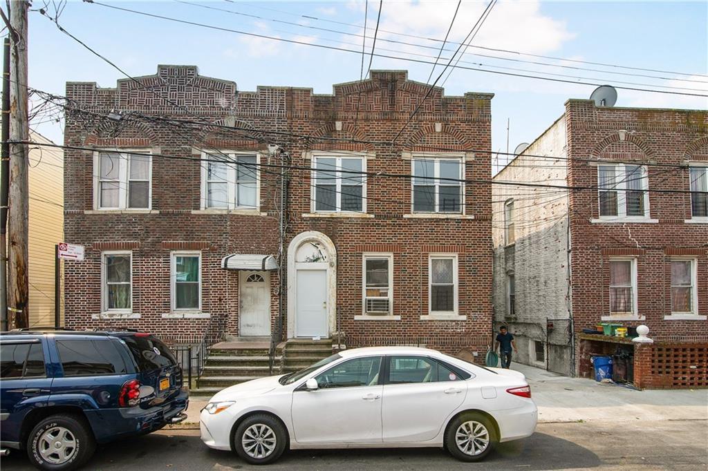 18 Brighton 4 Terrace Brooklyn, NY 11235
