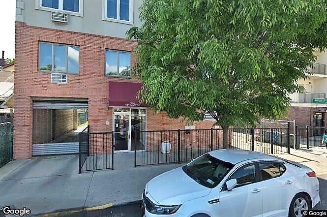 2926 Brighton 6 Street #2A Brooklyn, NY 11235