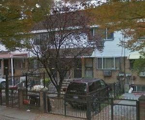 1186 Madison Street Brooklyn, NY 11221
