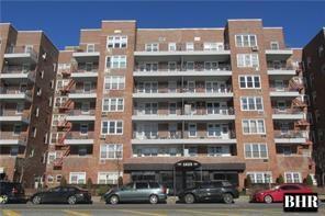 1625 Emmons Avenue #4U Brooklyn, NY 11235