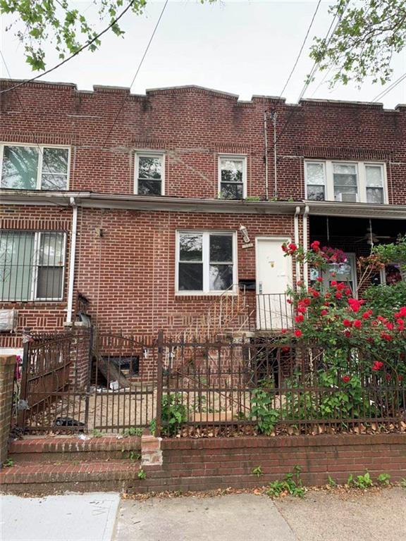 1943 West 9 Street Brooklyn, NY 11223