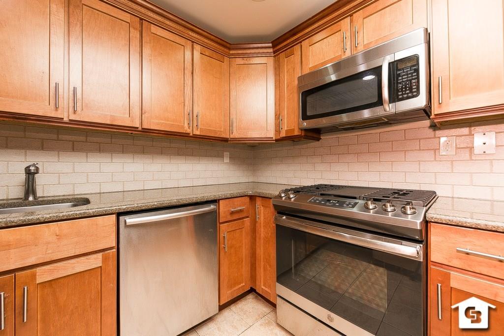 3165 Emmons Avenue #2A Brooklyn, NY 11235