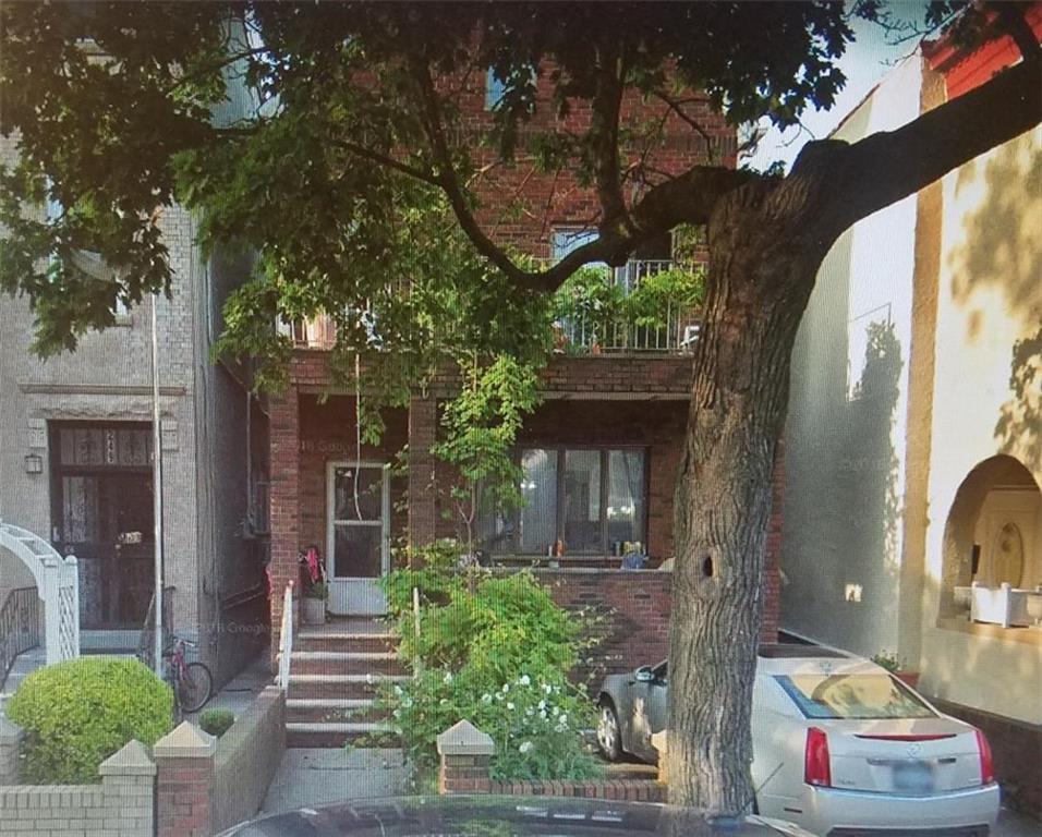 251 94 Street Brooklyn, NY 11209