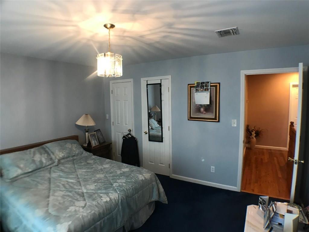 119 Jerome Road Staten Island, NY 10305