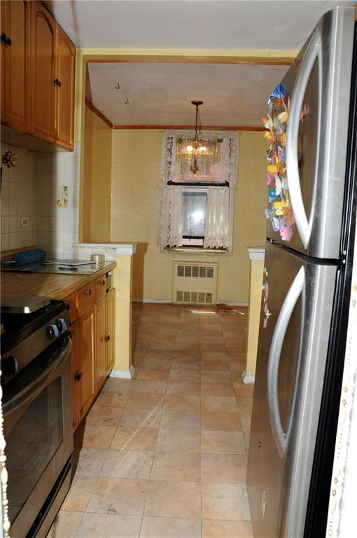 310 Lenox Road #5G Brooklyn, NY 11236