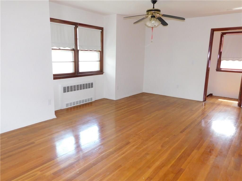268 Hillside Terrace Staten Island, NY 10308