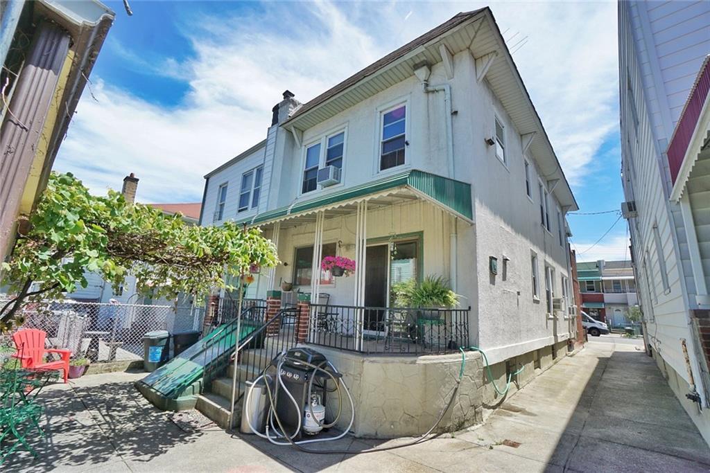 142 Bay 37 Street Brooklyn, NY 11214