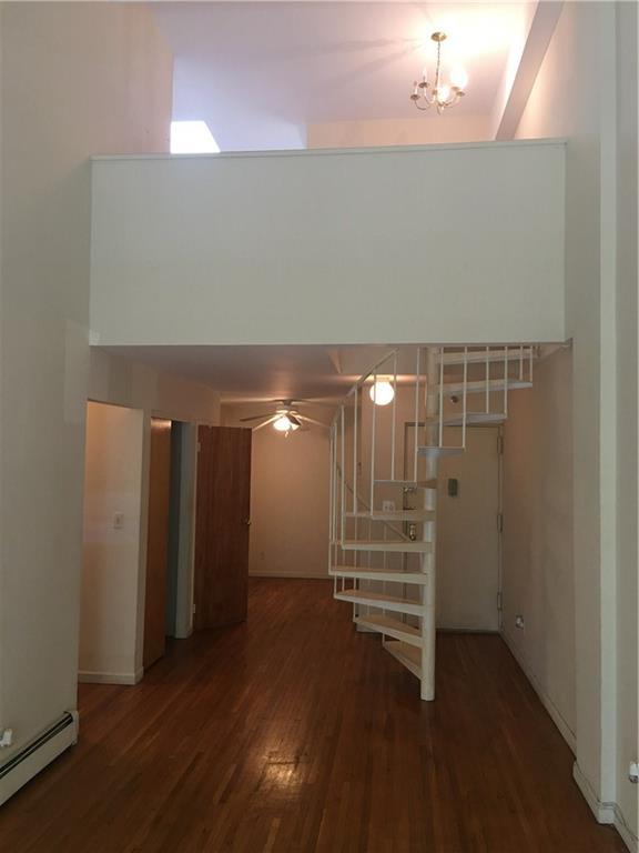 4808 Bedford Avenue #3C Brooklyn, NY 11235