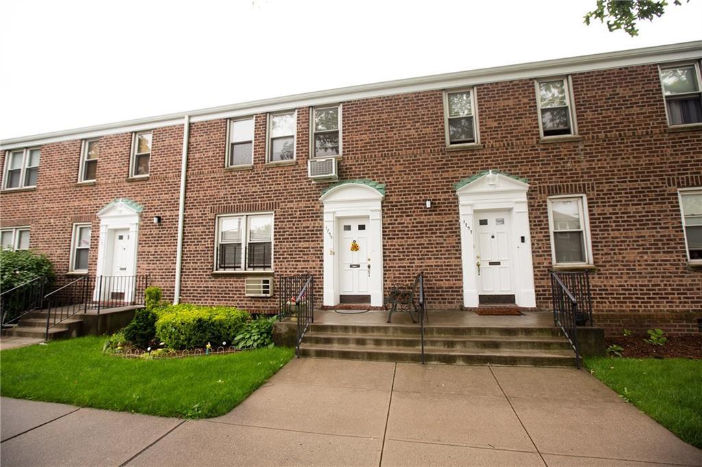 1795 East 54 Street #18B Brooklyn, NY 11234