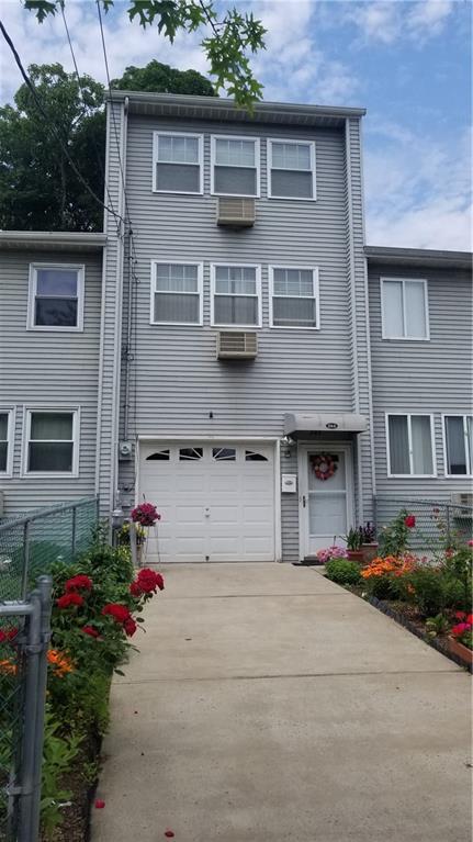 266 Gordon Street Staten Island, NY 10304
