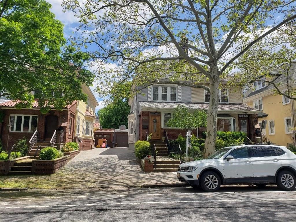 8713 Colonial Road Brooklyn, NY 11209