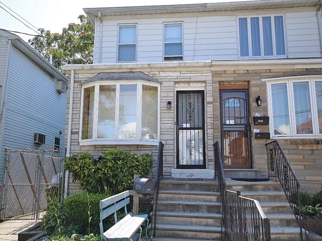 2050 Hendrickson Street Brooklyn, NY 11234