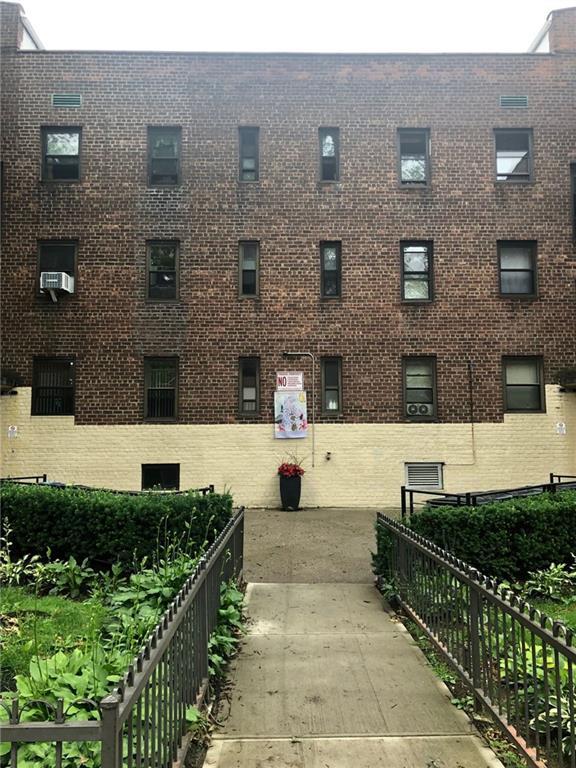 8853 Bay 16 Street #3A Brooklyn, NY 11214