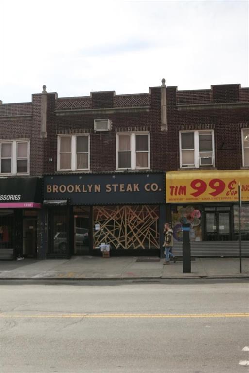 1316 Avenue M Brooklyn, NY 11230