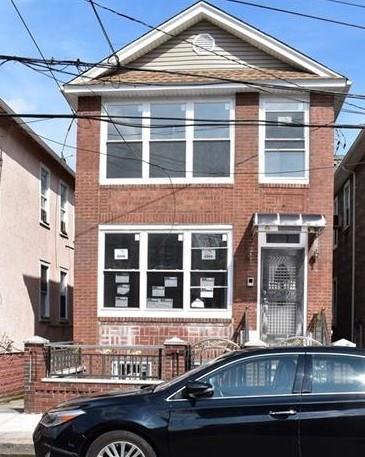 2743 Brighton 7 Street Brooklyn, NY 11235