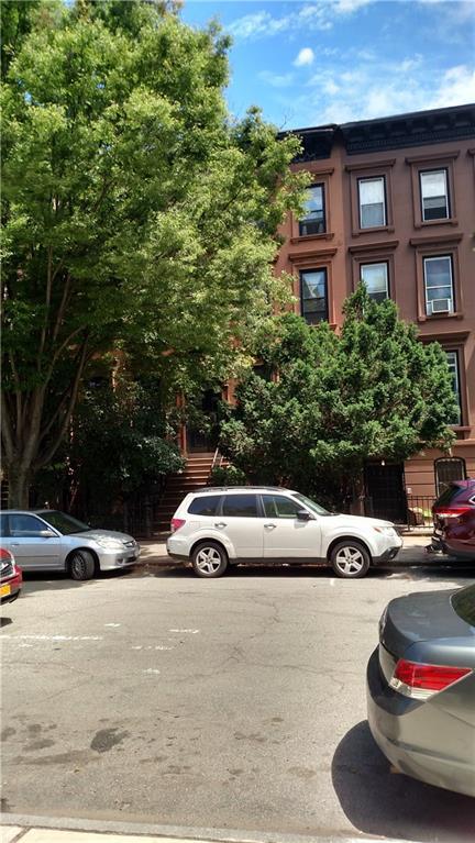 187 6 Avenue Brooklyn, NY 11217
