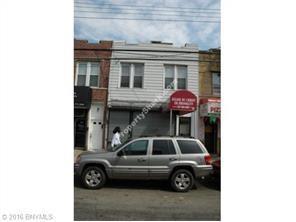 1149 East 92 Street Brooklyn, NY 11236