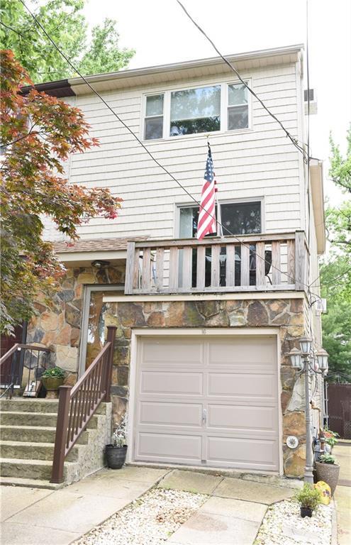 16 Sheraden Avenue Staten Island, NY 10314