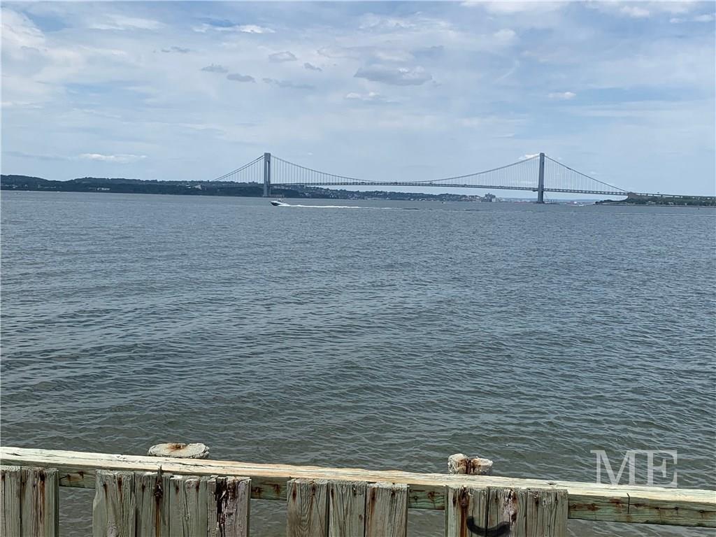 5010 Ocean View Avenue Brooklyn, NY 11224