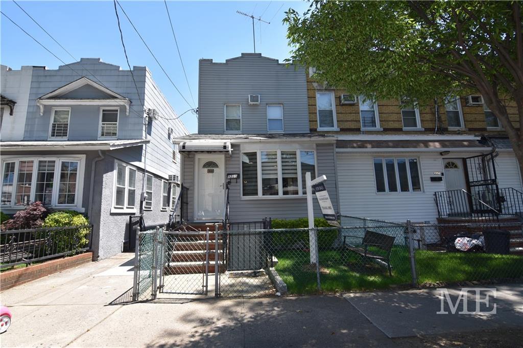 1235 East 34 Street Brooklyn, NY 11210