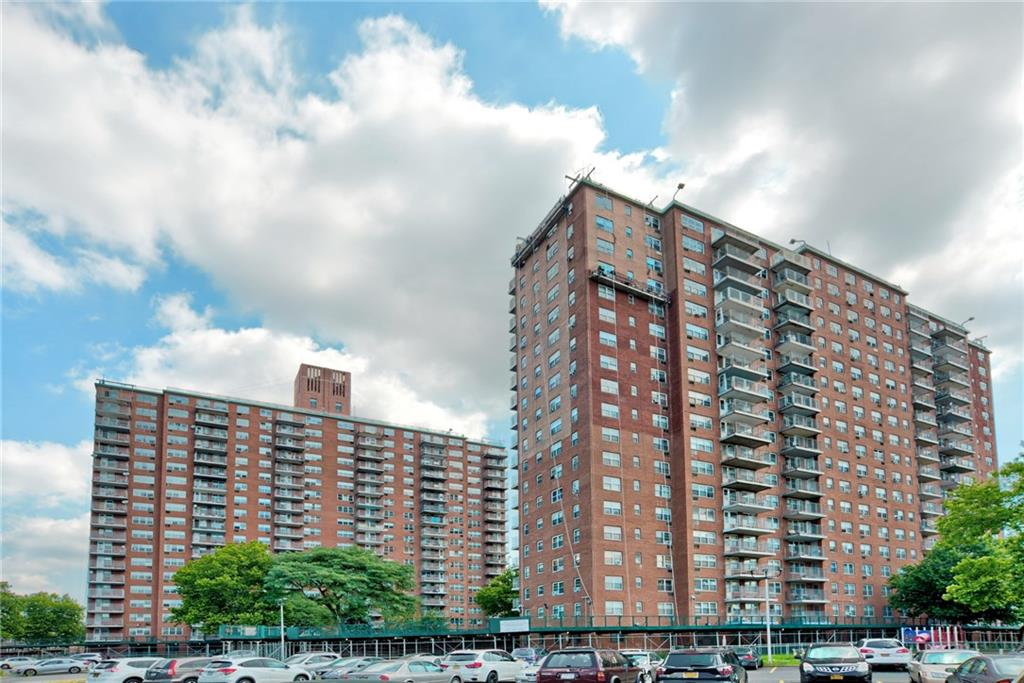 2483 West 16 Street #16K Brooklyn, NY 11214