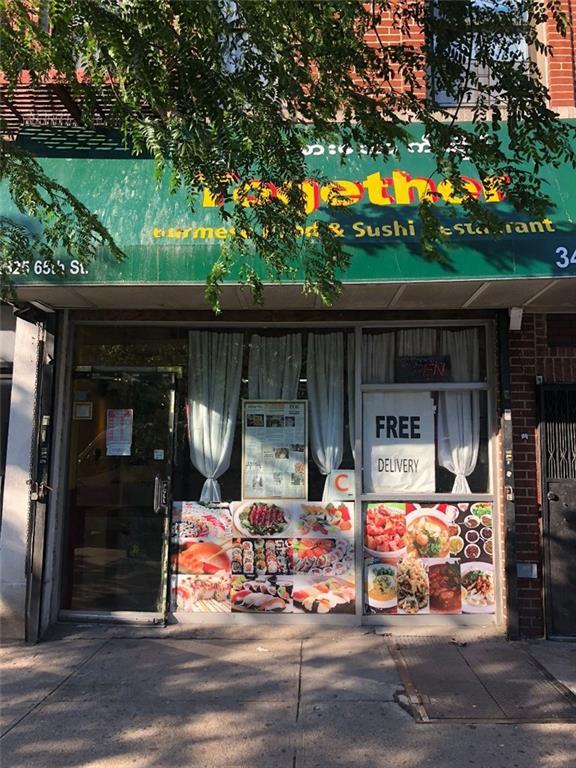 2325 65 Street Brooklyn, NY 11204